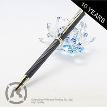 Wholesale High Quality Ballpoint Bead Pens