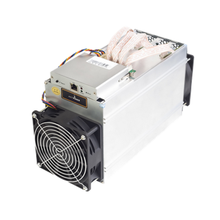 Hot Sale Bitmain Antminer D3 15 Gh/s DASH COIN Mining Miner 1200W Oct Batch With PSU