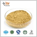 GMP factory supply halal Marshmallow Root Extract Powder 20:1 10:1(Hot )