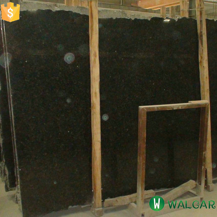 import granite verde ubatuba granite green granite slab
