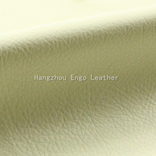 sythetic embossing leather products