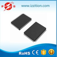 Good Price Hot Sale Integrated Circuit