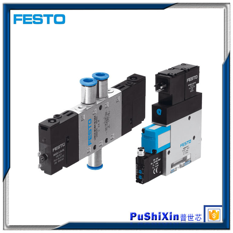 Original Festo HSW-16-AS 540238 with fast lead time