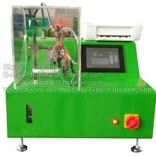 Hot sale and High quality common rail injector tester DTS200/EPS200/