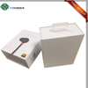 Premium Custom Collapsible Box With Loop