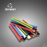 International Jonean PE 10kv heat shrinkable sleeves