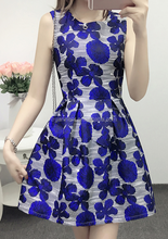 short dress korean guangzhou wholesale dress latest design full dress