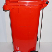 Medical Waste Container 16l