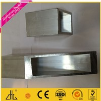 New arrival!!! OEM, CNC aluminum profile, Octanorm and Maxima Aluminium Profile for Exhibition Booth and Stand
