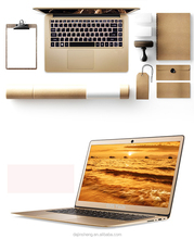 Fashion Design business use low price new mini i5 Processors laptop computer laptop