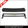Automobile Led Lamps OEM 180W Led
