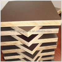 Cheap Plywood Construction Real Estate SHIPPING