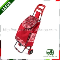 Hot sale travelling trolley bag parts