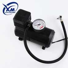 Cheap China Supplier Portable tire inflator