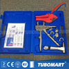 Whole Set Tools For PEX Sliding