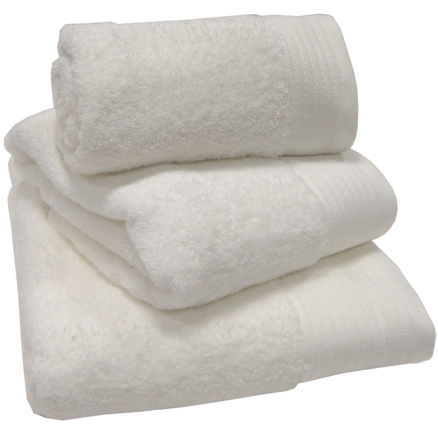 Most popular refinement gorgeous 100% cotton jacquard face towel for vip chamber
