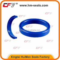 Transmission shaft Oil Seal
