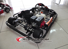 168F,200CC,4STOKE,6.5HP WITH WET CLUTCH SYSTEM GO KART