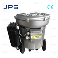 Noiseless air Suction pump Dental equipment Dental Suction Pump JPCX-01