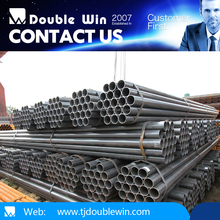 erw steel pipe tupe,schedule 10 carbon steel pipe Quality,48mm electrical conduit pipe