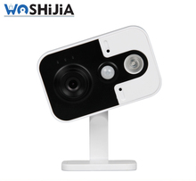 low cost wifi cctv camera system micro camera video live Wifi Ip Camera