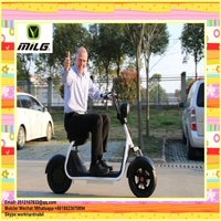 OEM high quality Cheap elctric motorcycle made in china