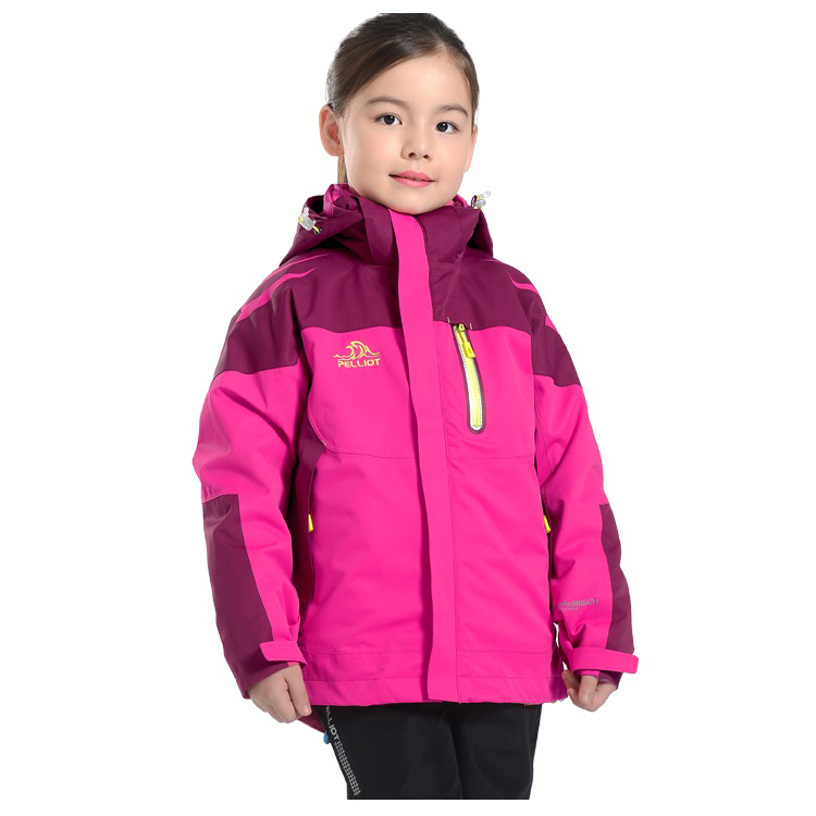 wholesale cheap kids sports clothes for sale