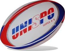 Custom Promotional Rugby balls