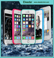 for iphone 6 ultra thin waterproof underwear cover case
