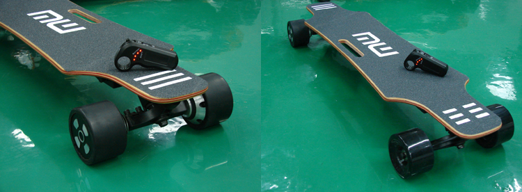 all terrain electric skateboard.png