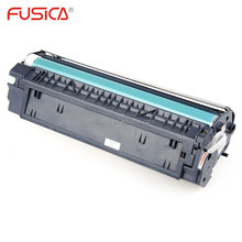 Original Quality toner cartridge C4092a for hp compatible with LaserJet 1100 SERIES&LBP-1120 C4092a Printer Toner Cartridges
