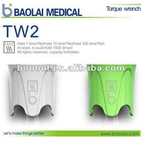 Baolai TW2 Dental Scaler Torque Wrench