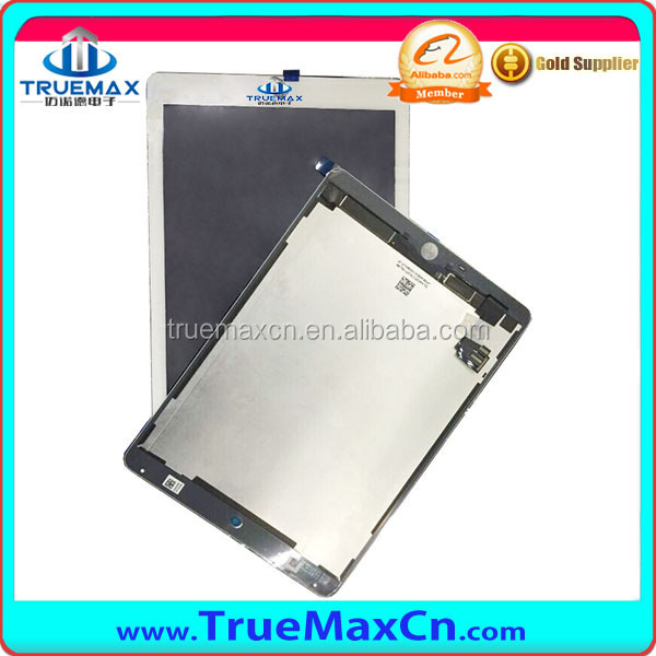Buy Truemax for iPad Air LCD Assembly