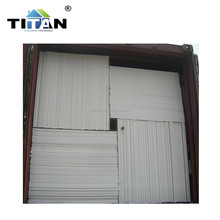 Partition Drywall Gypsum Board in Thailand 9mm