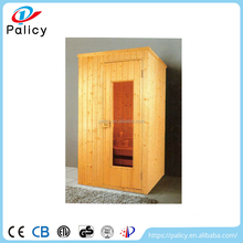 Professional production best quality loss weight sauna room