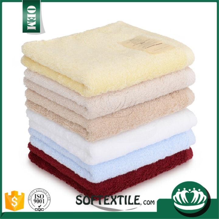 water absorped italy soft organic cotton handkerchiefs handkerchief
