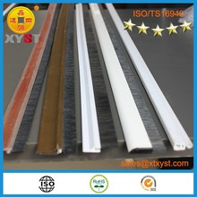 <span class=keywords><strong>Garage</strong></span> Hardwares <span class=keywords><strong>Porte</strong></span>-Aluminium Bas <span class=keywords><strong>Météo</strong></span> Joints