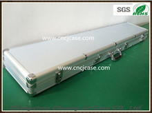 hot sale custom aluminum gun box,aluminum gun case