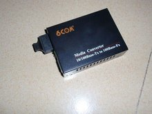 1000M type planet GTP-805A POE media converter