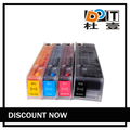 Best price Hot selling remanufactured for hp 970 ink cartridge for hp officejet pro x451