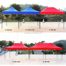 Basic Pop up Canopy Folding Gazebo various sizes available