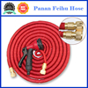 New Arrivals 2017 Expandable Garden Hose