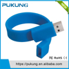 Cheapest Price Quality Assurance Silica Gel Usb Drives Flash
