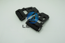 large format printer spare parts flora pinch roller assembly