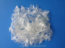 Purchase Recycled PET Bottle Flakes