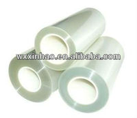 PE surface protection plastic film,PE film PE Stretch Film