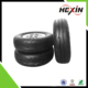 Durable 220x65 Mobility Scooter Tires Wheels