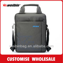 briefcase conference bags for laptop