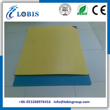 Qingdao Corrugated Plastic Drawing Sheet Supplier