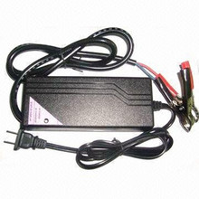 Quality assurance,best price 16.8v 6a li battery charger for 14.8v li battery with CE made in china
